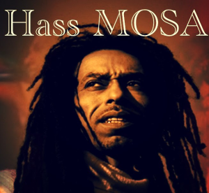 hass mosa